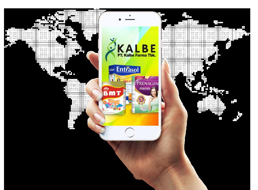 aplikasi kalbefarma revo app newfinal