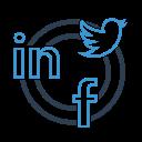 Integrasi Media Social