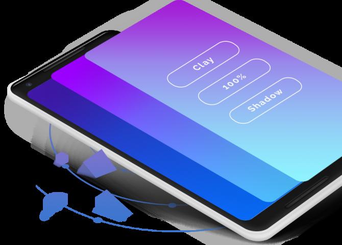 revo apps surabaya indonesia jasa pembuatan aplikasi android ios 03