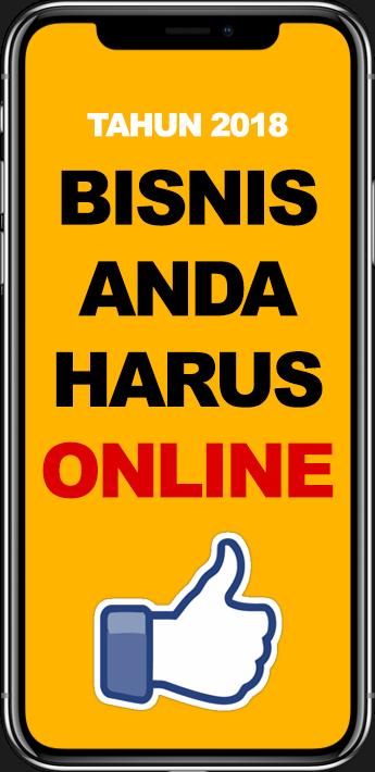 revo-apps-surabaya-indonesia-jasa-pembuatan-aplikasi-android-ios-04new