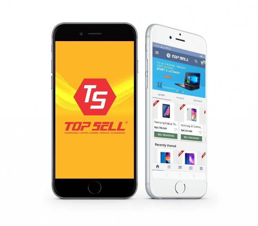 revo-apps-klien-topsell