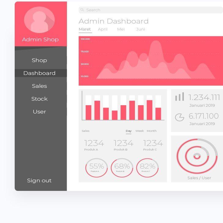 revo-apps-solusi-lengkap